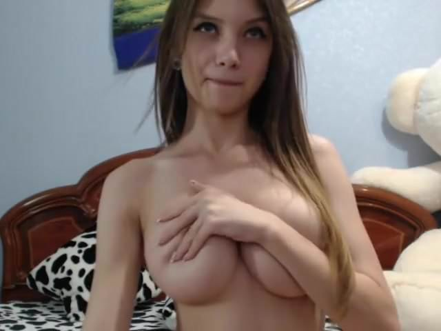 Free cams mobile