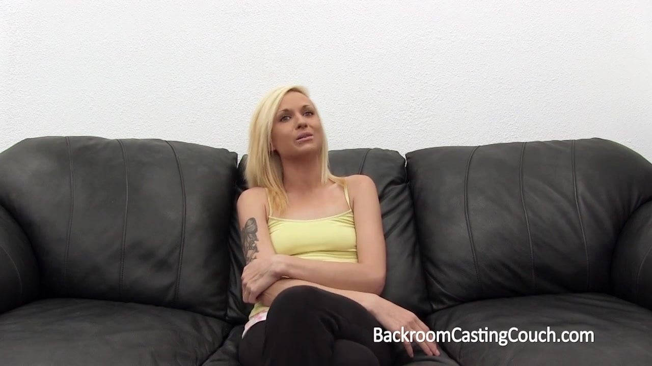 Casting Couch Painal For Amateur Desiree, Porn Dd Xhamster-4095