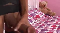 The Best Big dicks Ladies