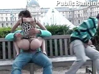 Teen girl big booty anal