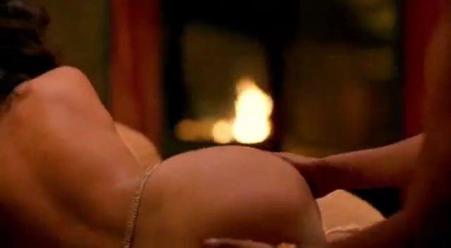 All fantasy kamsutra scenes sex nude
