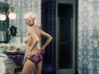 Porn pic post - Denis - xxx porn music video blonde new wave post punk