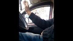 Car Dick Flash 6