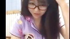 I amx live cam girl belgium from pornx24