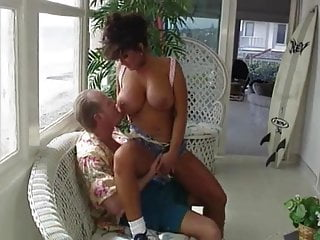 Holly Body Surf Babes  Scene