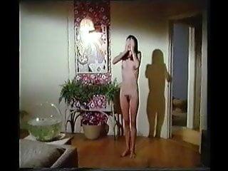 Geraldine Chaplin Nude.
