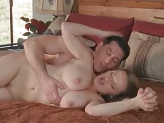 Mandy Fisher Nude Sex Scene In Naked And Betrayed Scandalpla