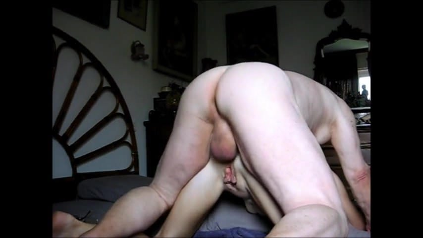 Twink white suck cock load cumm on face