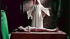Devils Due (1973) 3of3
