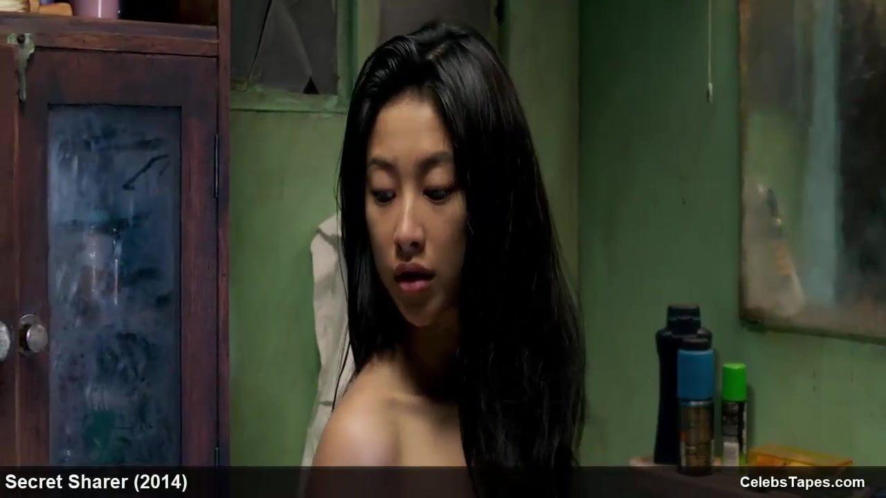 Hong Kong Celebrity Nude asian celebrity zhu zhu nude and sexy movie scenes