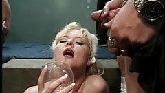 American Bukkake 3 (1999)
