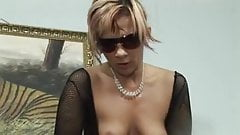 Cindy#