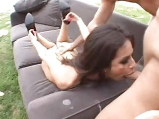very pity milf eva karera asshole massaged with cock valuable piece opinion