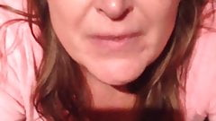 Best Dirty Talking Wife Porn Videos | xHamster