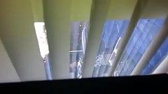 Spying on Neighbor 2