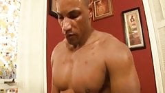 Beefy Muscle Fuck