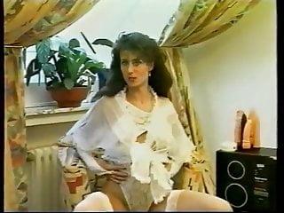 Vintage German Erotica