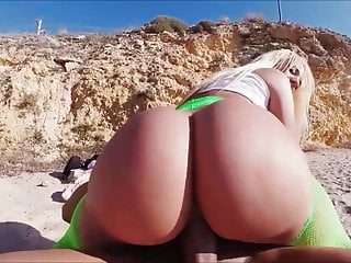 Top 10 Asses in Porn!