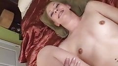 Leah Luv Fucks Johnny Thrust For Grocery Money 420