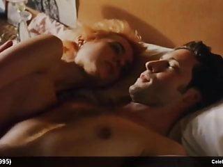 Lesbian twins pissing videos