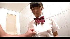 jp-girl 236