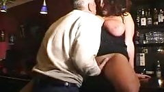 Mature porn porn