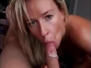 Cocks Exploding Inside of Girls Mouths Vol.2