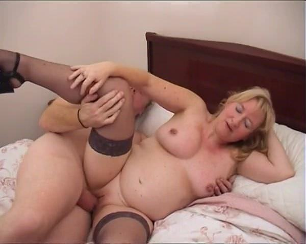 Young hd porn video-2324