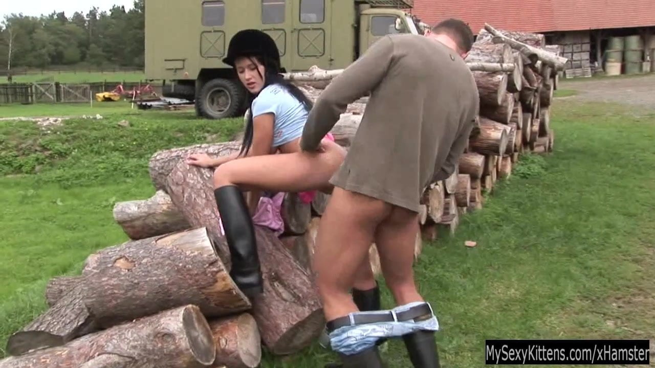 ago-share-brunette-teen-nailed-free-erotic-girl-video
