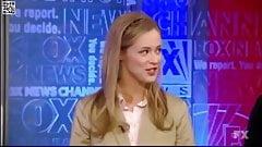 Masturbation Fox News