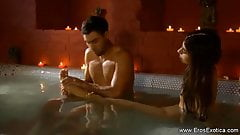 Love And Lust In Tantra