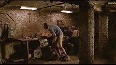 Maggie Gyllenhaal Nude Sex In Sherrybaby ScandalPlanet.Com