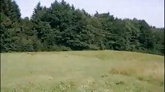 josephin mutzenbacher heisse nchte