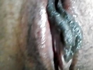 Sexy Indian Girl Nude Selfie For BF