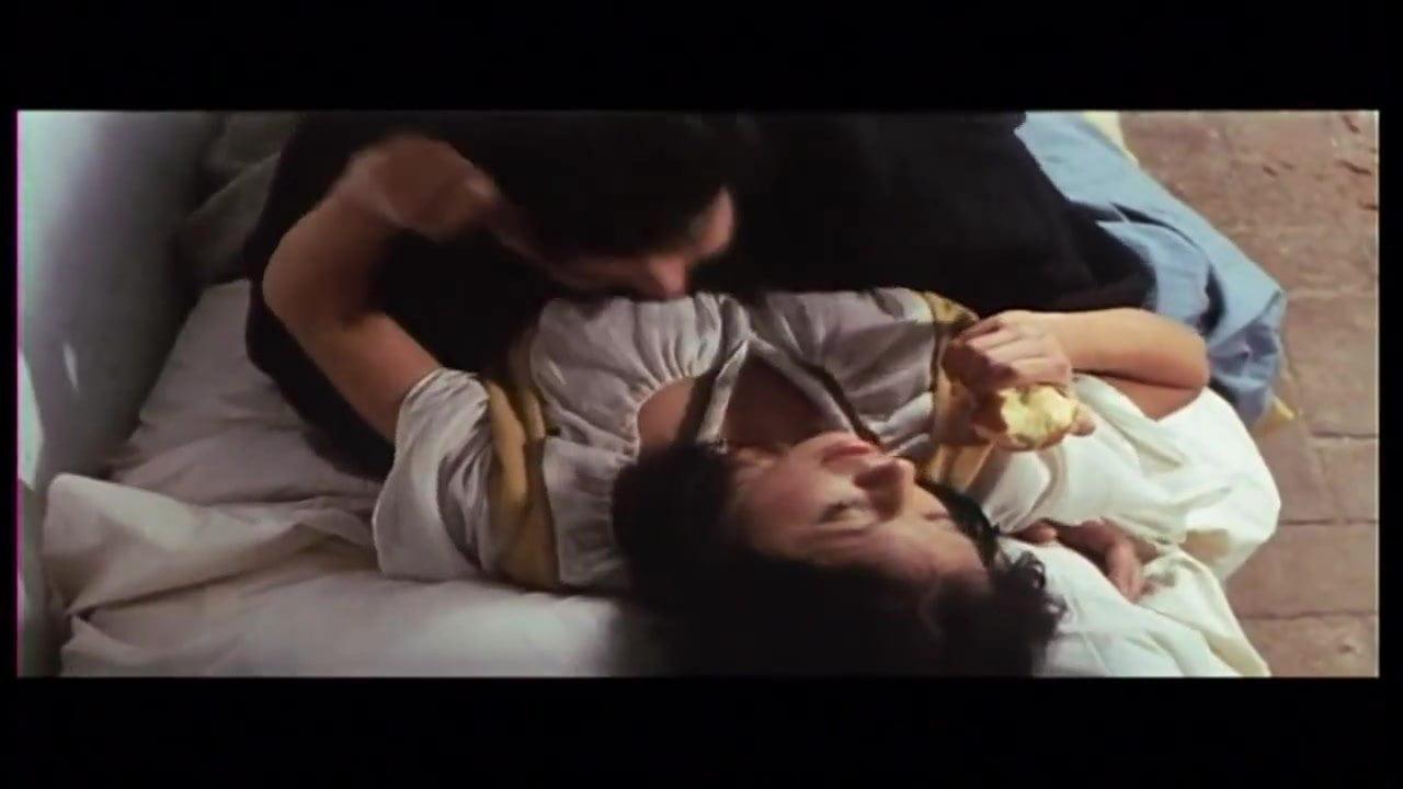 Vintage Sex Comedy Italian, Free Sex Tube Porn 78 Xhamster-9584