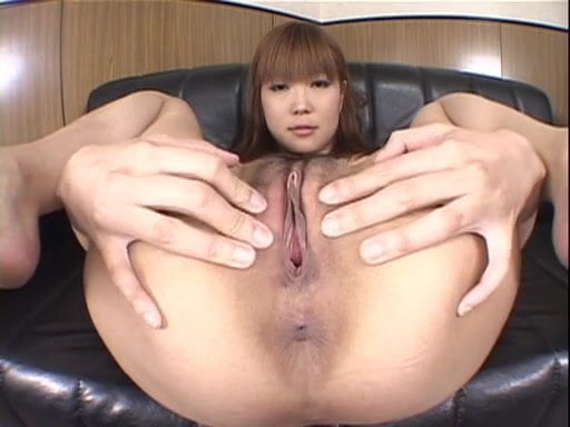 Free download & watch close up pussy akiko        porn movies
