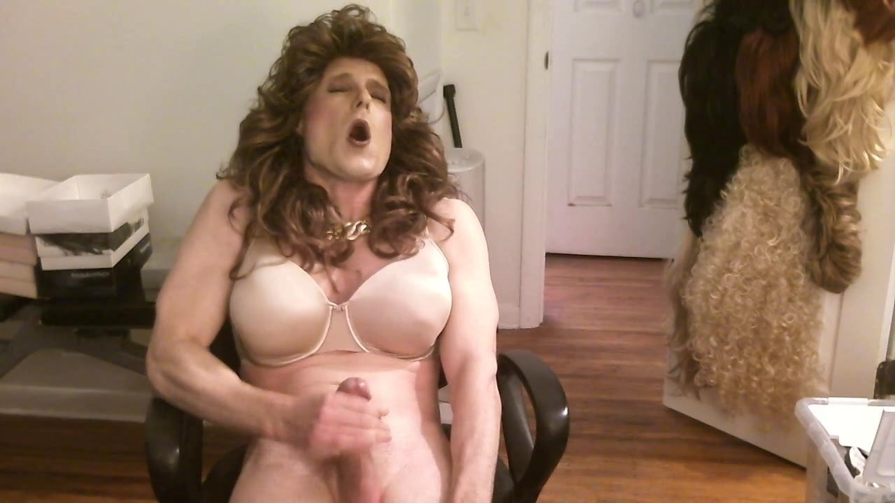 crossdresser hd