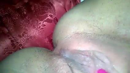 Free download & watch bulgaria          porn movies
