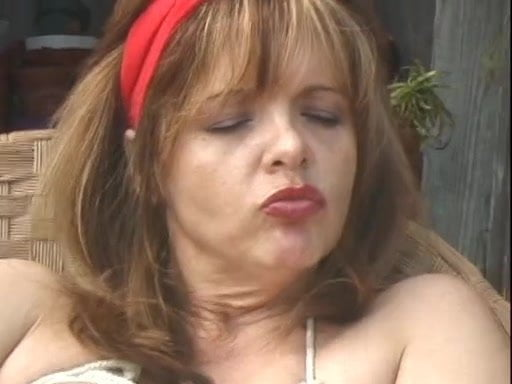 Free download & watch huge pussy gaper          porn movies