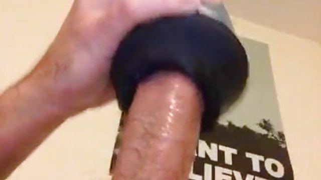 czarna dziewczyna białe porno