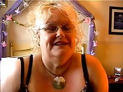 Momma Fran's Birthday pt1