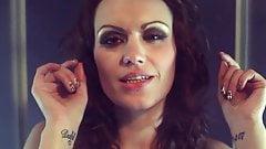Cira Beenfeldt - Fuck med mig nu
