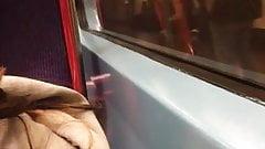 subway flasing2