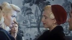 Betty Blue 1 & 2 (1995)'s Thumb