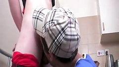 2 Hours of British Gay Scally Boy Twinks