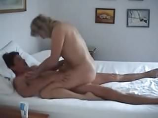 Mature Slutwife Love Hard Sex