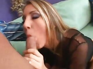 Slut mom and NOT her daughter craving big cock ass juice