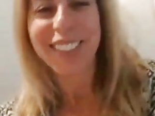 Milf Send Video