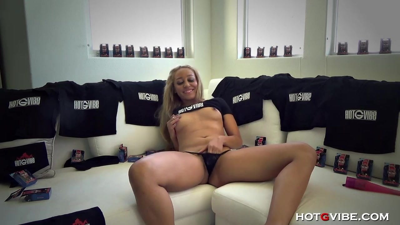 Mister wiskers sexy girls video talking dirty