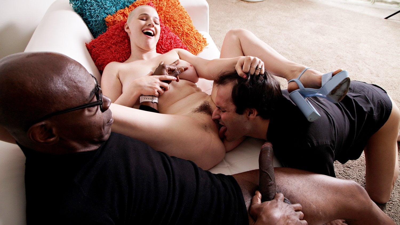 Ebony sex web sites